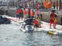 おなはま海遊祭10