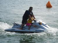 おなはま海遊祭9