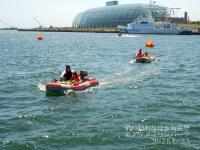 おなはま海遊祭6