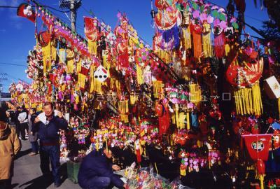 平成25年金刀比羅神社例大祭