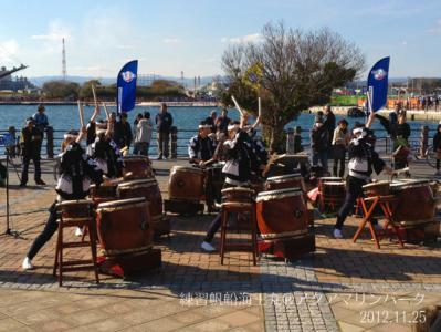 練習帆船「海王丸」3