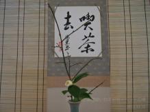 夜桜ほっと茶屋3