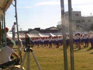 H25運動会(1)