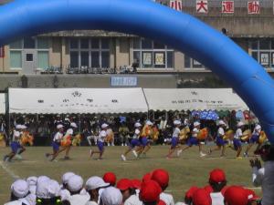 H25運動会(1) (4)