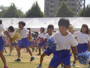 H25運動会(1) (3)