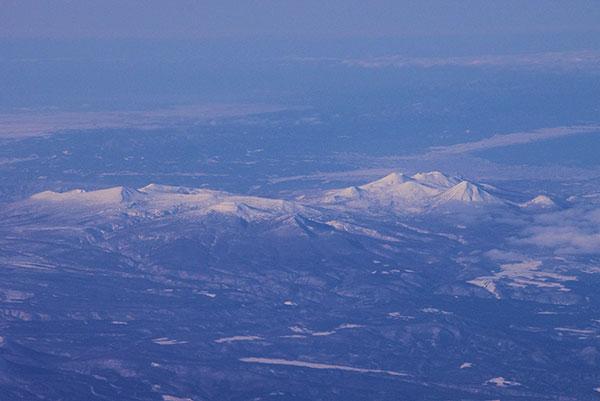 山あてクイズ(1)