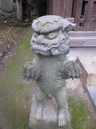 諏訪大社 (5)
