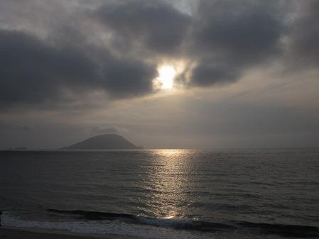志賀島 (3)