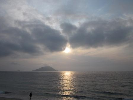 志賀島 (4)
