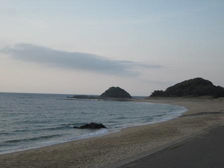 志賀島 (1)
