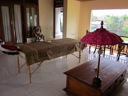 Bali_201211月 (18)