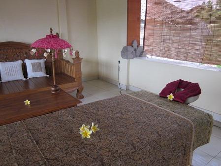 Bali_201211月 (16)