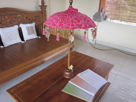 Bali_201211月 (24)