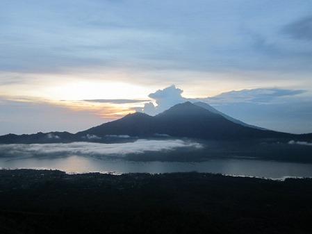 Bali_201211月 (74)