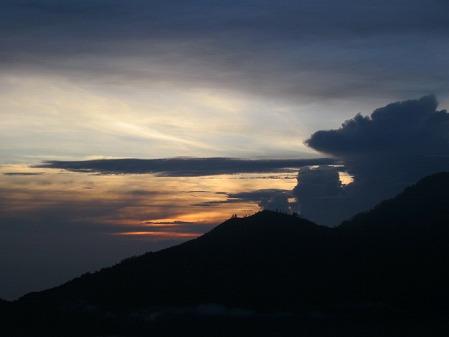 Bali_201211月 (76)