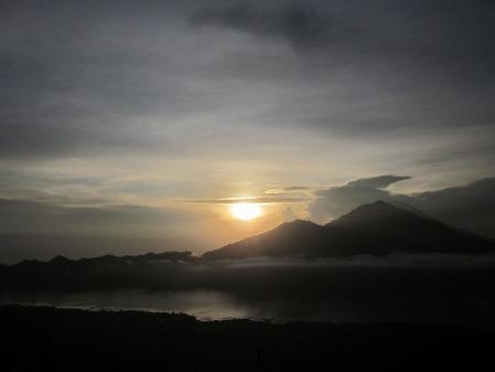 Bali_201211月 (78)