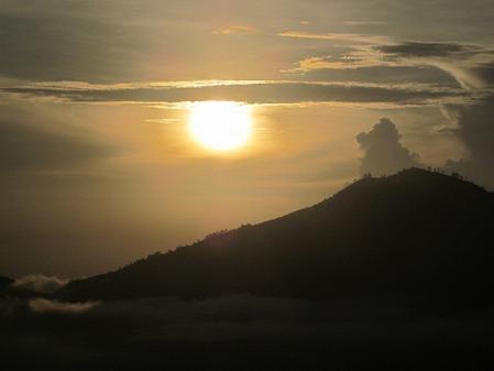 Bali_201211月 (81)
