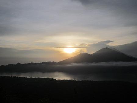 Bali_201211月 (77)