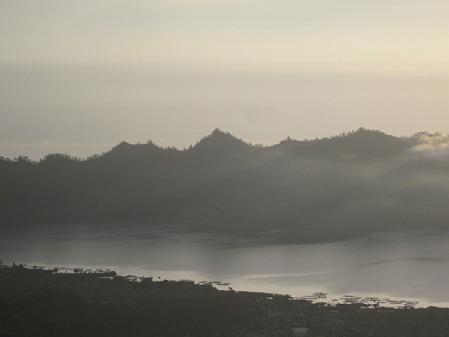 Bali_201211月 (83)