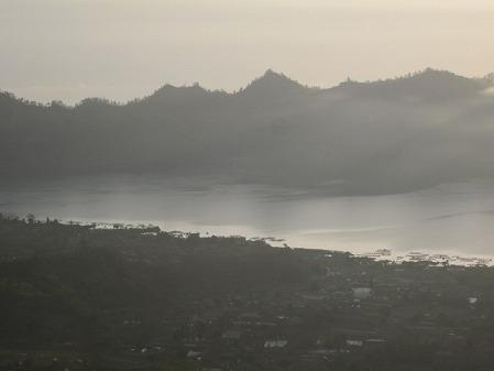 Bali_201211月 (82)