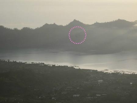Bali_201211月 (82)-1