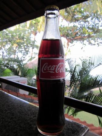 Bali_201211月 (106)