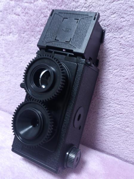 450x121231_0071_convert_20121231161710.jpg