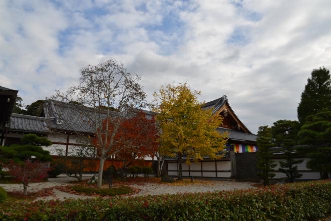 智積神社1