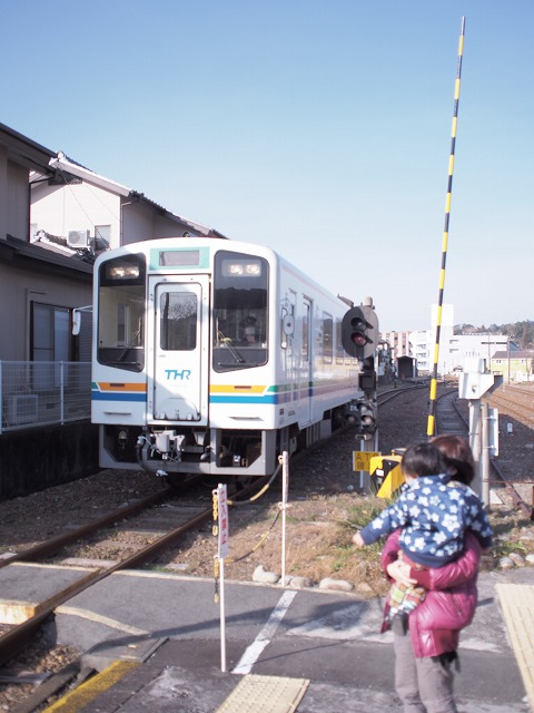 P1040028.jpg