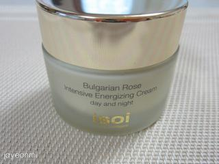 ISOI_Energizing Cream(1)