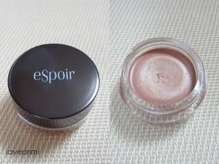 eSpoir_Silky Fit Cream Eyeshadow_blog(1)