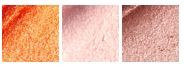 eSpoir_Silky Fit Cream Eyeshadow_blog(4)