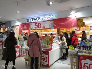 03-Sale_201212-1 (3)