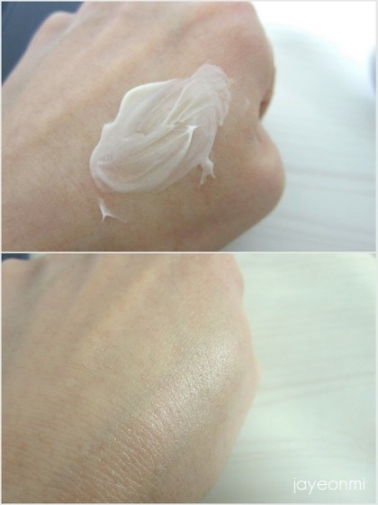Lirikos_marine botoxin cream_blog (4)