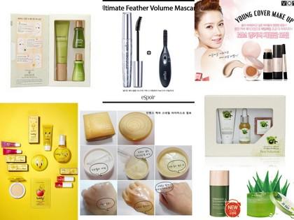 新製品201212-201301-1 (4)