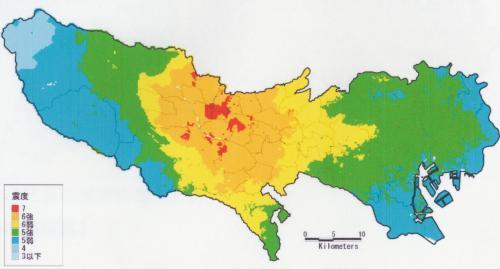 立川断層被害想定_convert_20120618015005