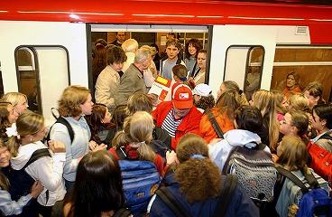2010-02-12 VAG-Erst_aussteiegn_dann_einsteigen-Peter_Roggenthin-gross