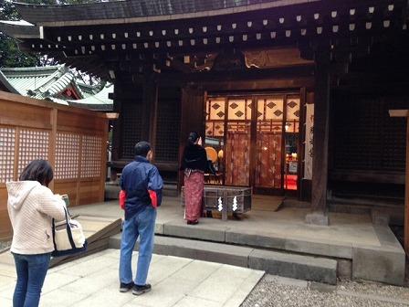 Kawagoe (7)