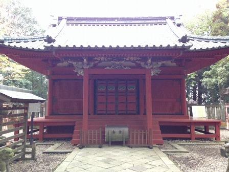 Kawagoe (12)