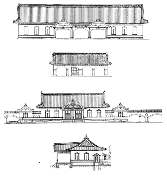 Franz_Baltzers_Original_Plan_of_Imperial_Equipment_of_Tokyo_station.png
