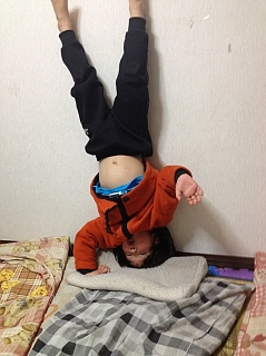 pict-003_20120506010627.jpg
