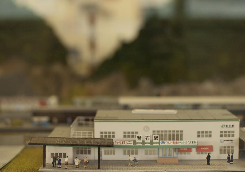 釜石駅_1