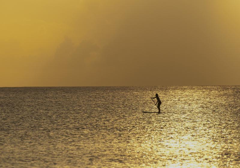 ガンビーチ_2