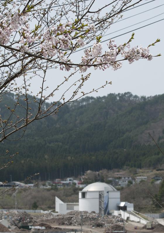 山田町_2