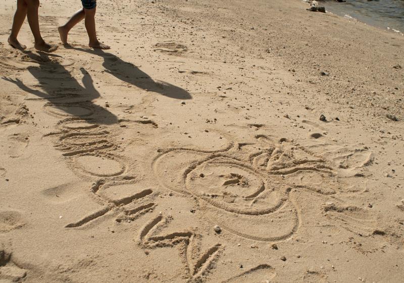 アサンビーチ_3