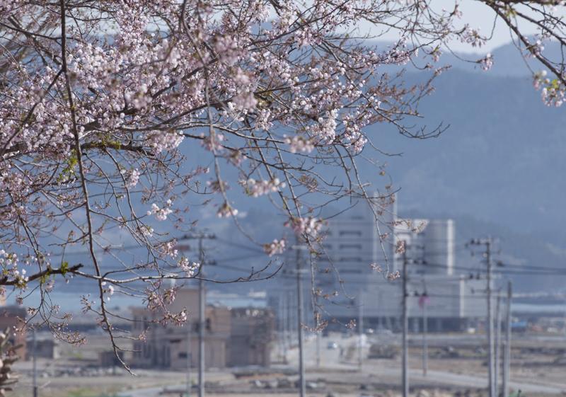 陸前高田_3
