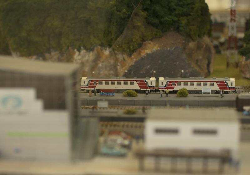 釜石駅_6