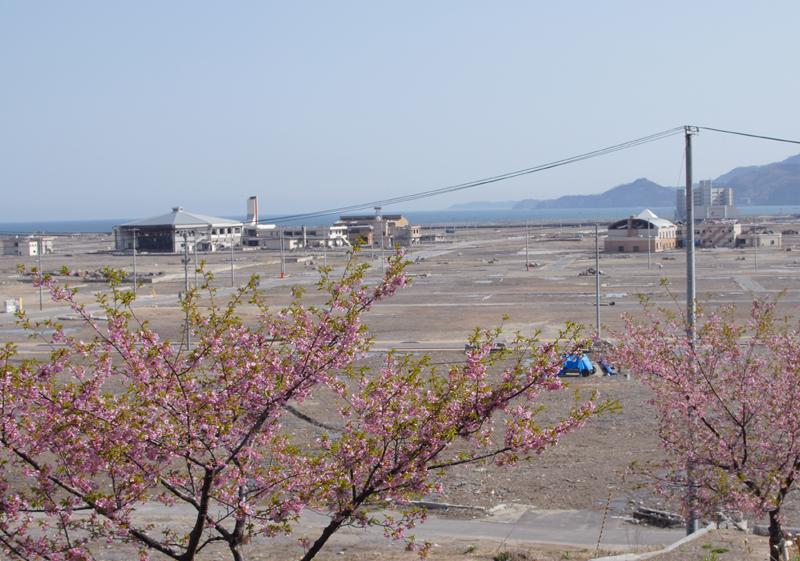 陸前高田_7