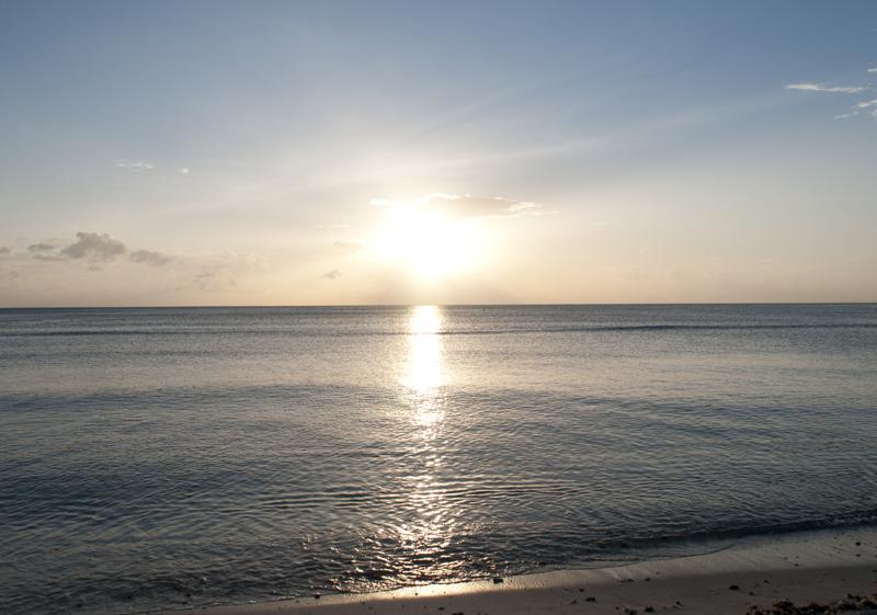 ガンビーチ_8