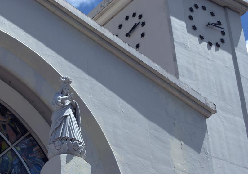 ハガニア大聖堂_4